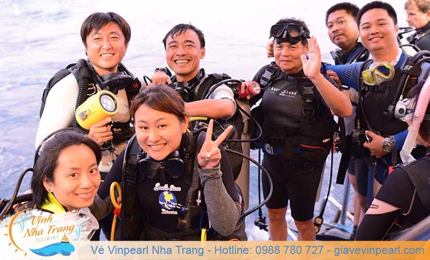 tour lan bien nha trang diving-3