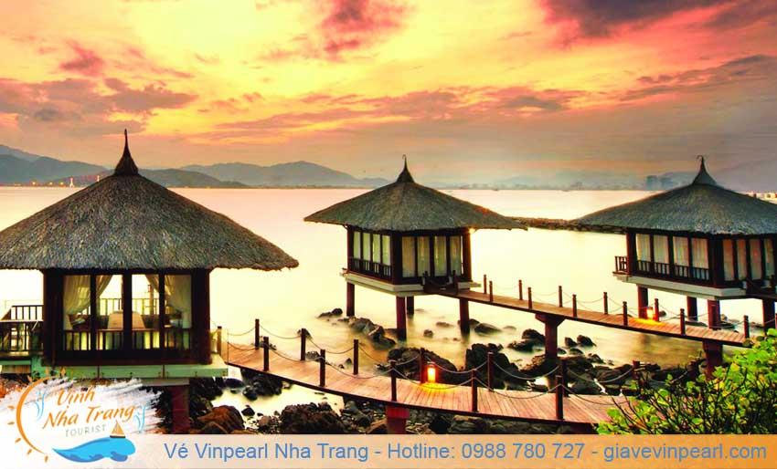 vinpearl luxury nha trang resort 1