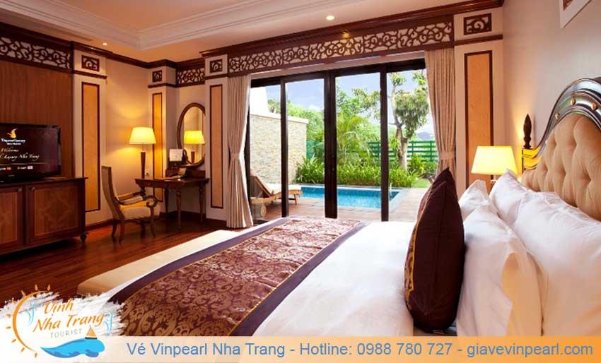 vinpearl luxury nha trang resort 2
