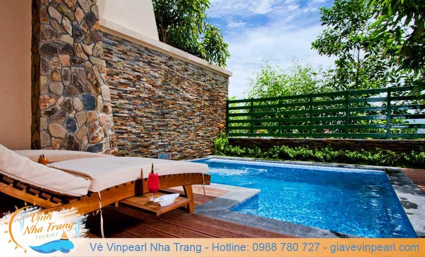 vinpearl luxury nha trang resort 3
