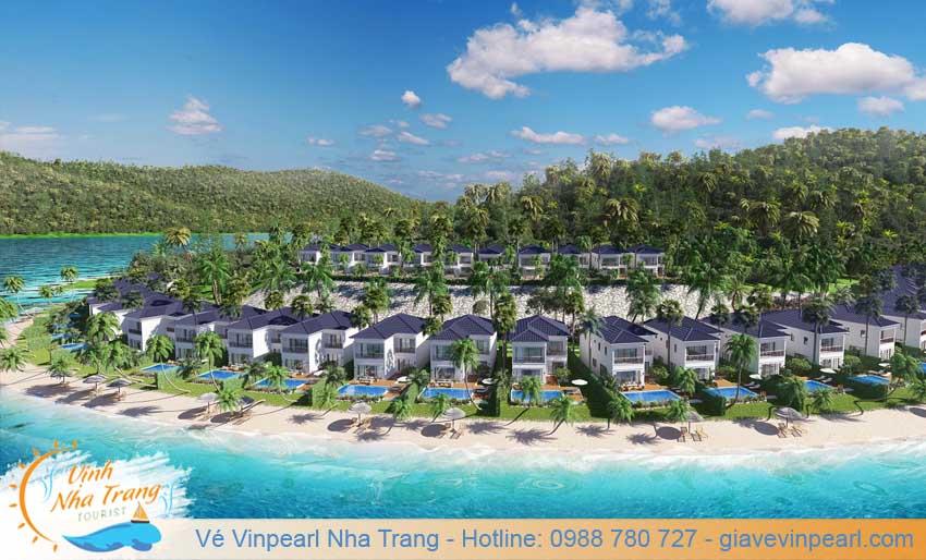 vinpearl luxury nha trang resort 4