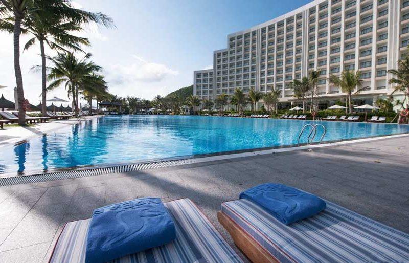 vinpearl nha trang bay resort villas-ava