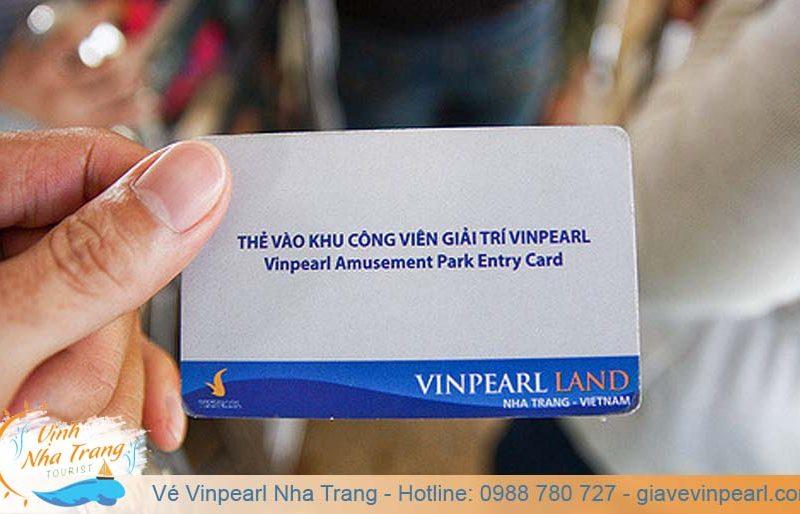 the-cong-vien-giai-tri-vinpearl-land