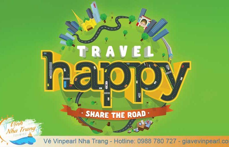 travel-happy-nha-trang