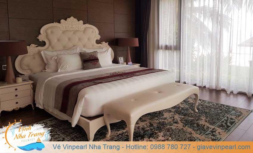 voucher-booking-viila-vinpearl-golf-nha-trang-2