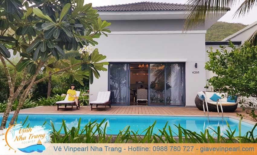 voucher-booking-viila-vinpearl-golf-nha-trang-5