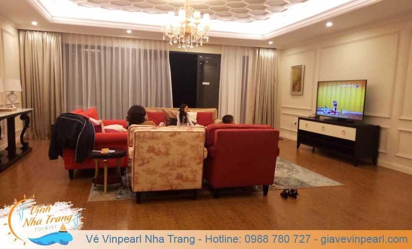 voucher-booking-viila-vinpearl-golf-nha-trang-6
