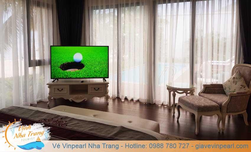 voucher-booking-viila-vinpearl-golf-nha-trang