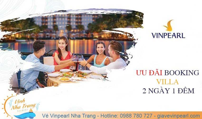 voucher-booking-villa-vinpearl-nha-trang-2018