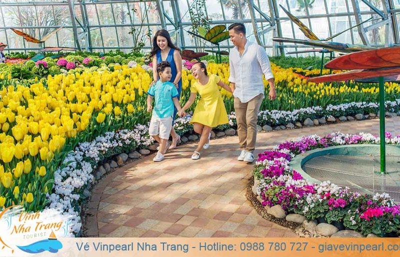 doi-van-hoa-tulip-vinpearl-land-nha-trang