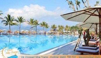 dich-vu-dat-phong-vinpearl-resort