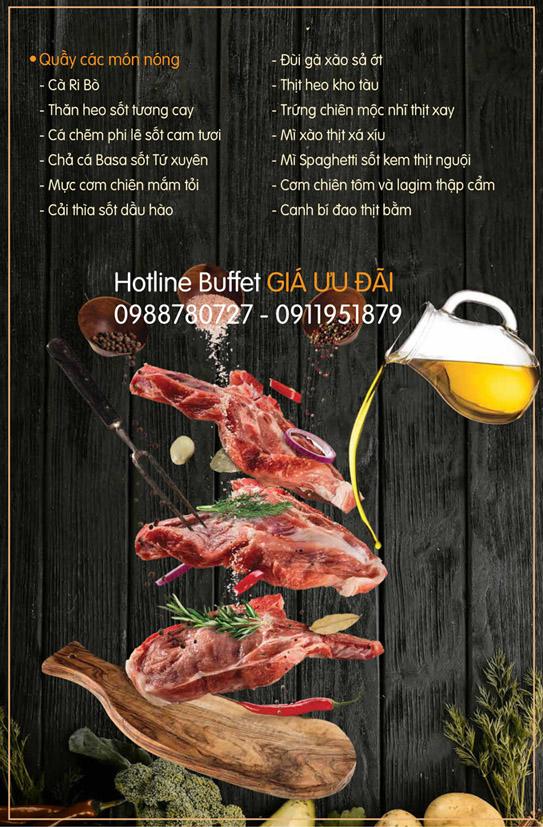 menu-buffet-vinpearl-land-nha-trang-min-2