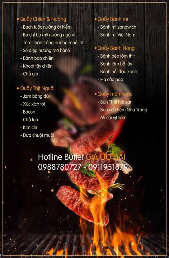 menu-buffet-vinpearl-land-nha-trang-min-3