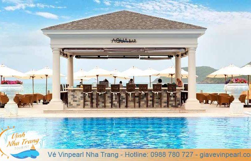 nha-hang-vinpearl-golf-land-aqua-bar