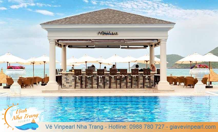 nha-hang-vinpearl-golf-land-aqua-bar