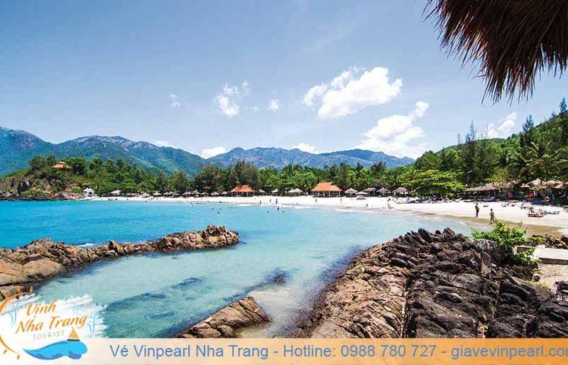 hawaii-in-viet-nam-nha-trang-beach